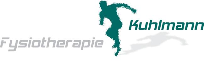 Fysiotherapie Kuhlmann
